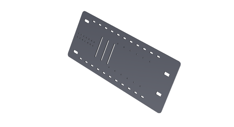 800px-Base Plate6.png
