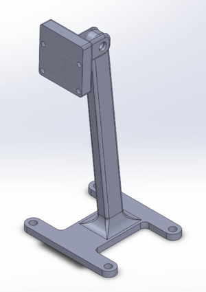 Camera Mount sp19t4.PNG