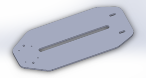Base Plate sp19t4.PNG
