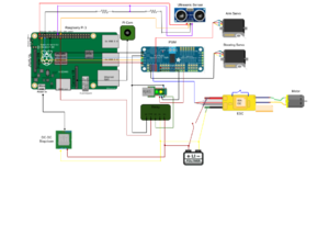 Circuit with comp.png