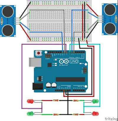 Arduino US LED bb.jpg